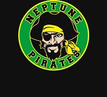 Neptune Pirates Tank Top