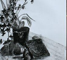 Still Life by Narani Henson