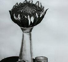 Still Life 2 by Narani Henson