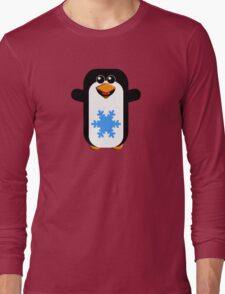PENGUIN 2 Long Sleeve T-Shirt