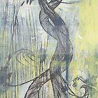 Rhythms 2 by Narani Henson