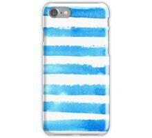 Sea soul iPhone Case/Skin