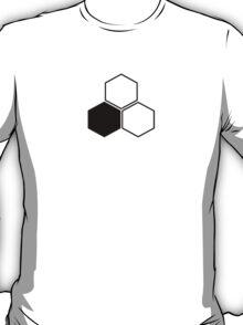 Fantastic Four Future Foundation T-Shirt