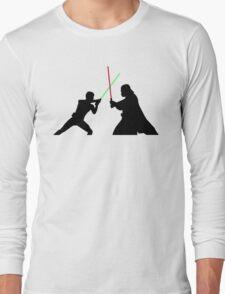 Star Wars Battlefront Long Sleeve T-Shirt