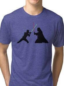 Star Wars Battlefront Tri-blend T-Shirt