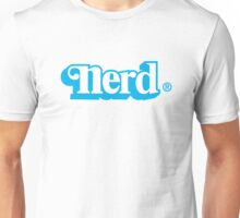 KenNerd! Unisex T-Shirt
