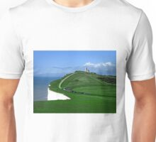 Belle Tout Lighthouse Unisex T-Shirt