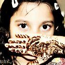 henna by Saif Zahid