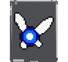 Navi iPad Case/Skin