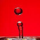 Drip Drip Drip by Simon Hills