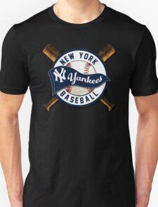 New York Yankees T-Shirt