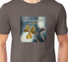 Creating the Dream Unisex T-Shirt
