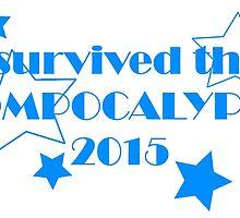 Tompocalypse 2015 by lizzie081194