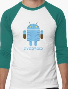 Avadroid T-Shirt