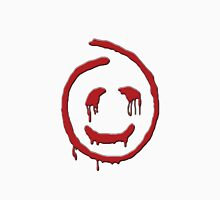 The Mentalist: Red John Unisex T-Shirt
