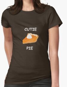 cutie pie tee T-Shirt