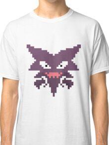 Haunter pixel Classic T-Shirt