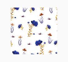 flowers watercolor Unisex T-Shirt