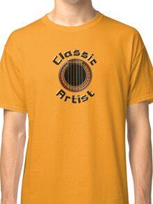 Classic Artist Classic T-Shirt