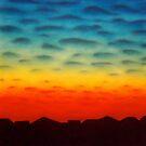 Dawn by Anthony Persram