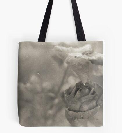 Prologue Tote Bag