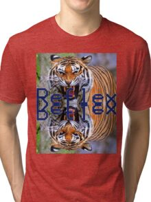 Reflex Tri-blend T-Shirt