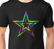 Starstruck SF - Summer 2011 Unisex T-Shirt
