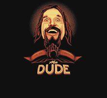 The Dude The big Lebowski T-Shirt