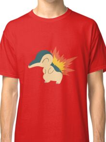 Fire it up! Classic T-Shirt