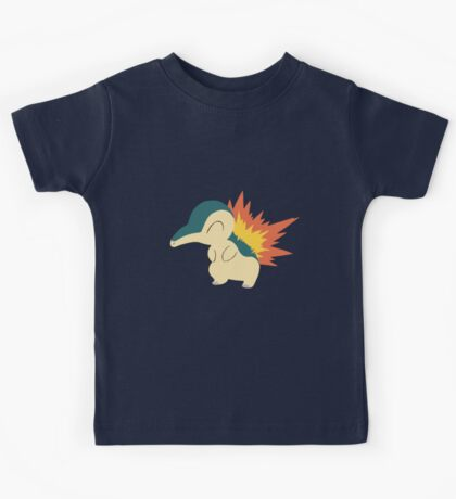 Fire it up! Kids Tee