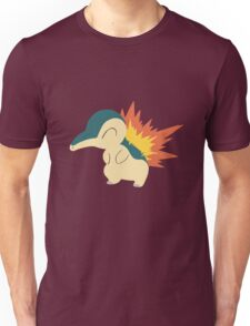 Fire it up! Unisex T-Shirt