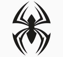 Kaine's Spider Kids Tee