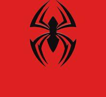 Kaine's Spider T-Shirt