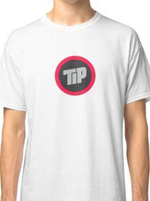 Team Impulse Classic T-Shirt