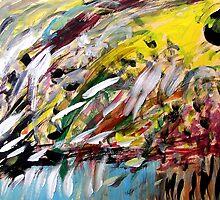 abstract 18 by jonathantal