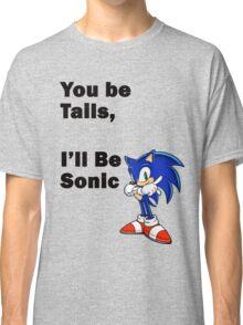ADTR TOP Classic T-Shirt