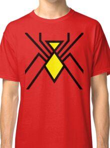 New Jess Classic T-Shirt
