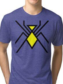 New Jess Tri-blend T-Shirt
