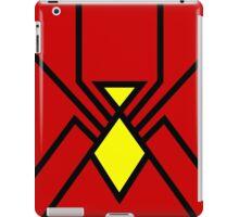 New Jess iPad Case/Skin