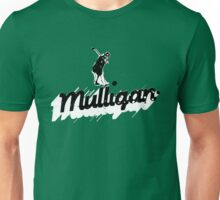 The Mulligan! Unisex T-Shirt