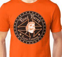 Dead Baron Engine Co. Unisex T-Shirt
