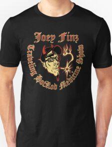 Vintage Patina Shop Shirt T-Shirt