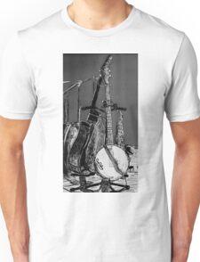 Pre Show Unisex T-Shirt