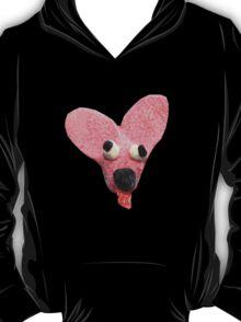Chihuahua! T-Shirt