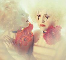CLOWNS  by jamari  lior