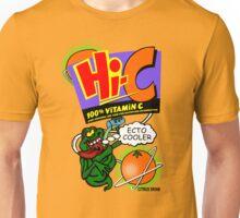 Ecto Cooler V2 Unisex T-Shirt