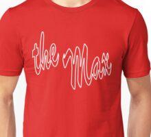 The Max Unisex T-Shirt
