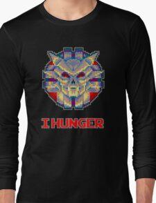 I Hunger! T-Shirt