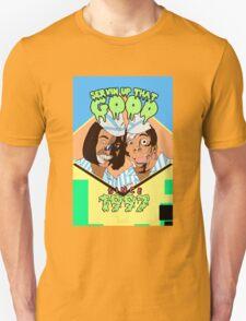 Home of the Good Burger T-Shirt