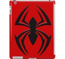 Kaine's Spider iPad Case/Skin